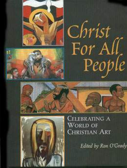 Christ for all people