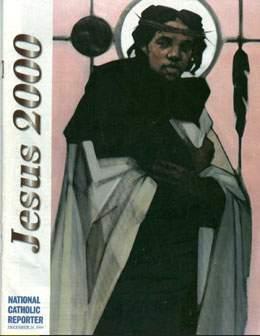 National Catholic Reporter – (24/12/99)