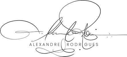 Alexandre Rodrigues