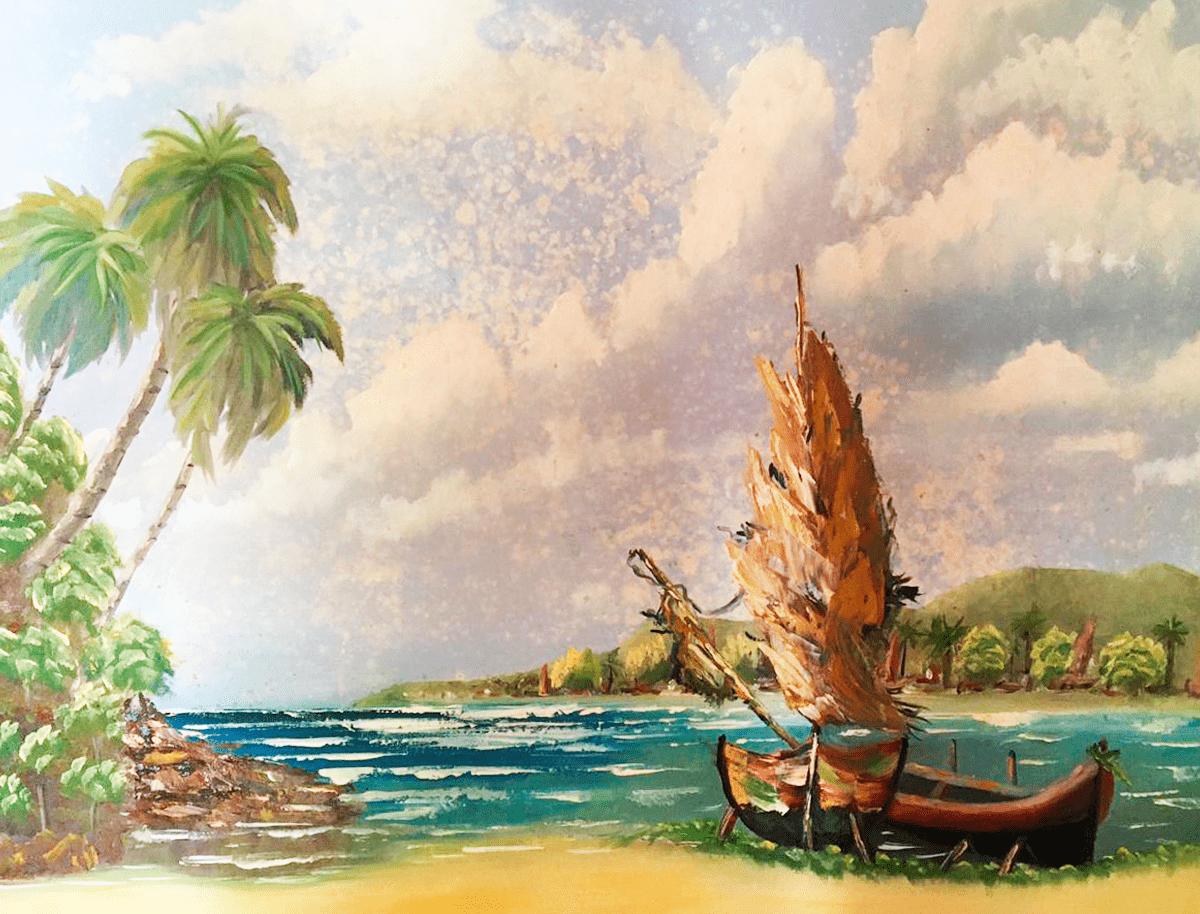 Jacirema Costa